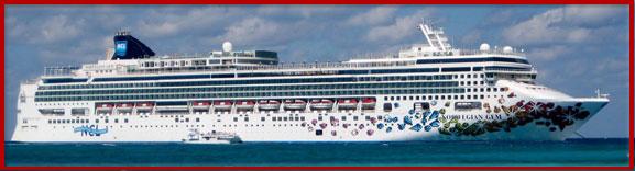 Transfer civitavecchia shuttle to civitavecchia seaport - Port of civitavecchia cruise terminal ...